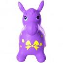 Прыгуны-животные MS 0372 (violet)