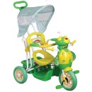 Велосипед Vector А611-1