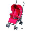 Коляска Baby Design BOMIKO Model M