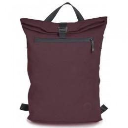Рюкзак ANEX L-TYPE LB/AC 04 (purple)