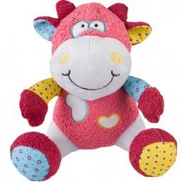 Игрушка-обнимашка BabyOno Rosie 1609