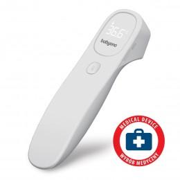 Бесконтактный электронный термометр Babyono Nautral Nursing 790