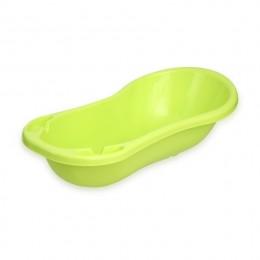 Ванночка Lorelli 100 (classic green)