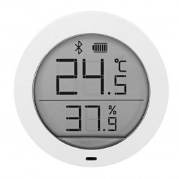 Датчик температуры и влажности Xiaomi MiJia