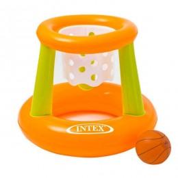 Баскетбольное кольцо Intex 58504