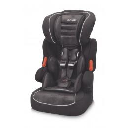 Автокресло Bertoni X-DRIVE PREMIUM