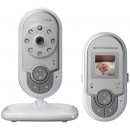 Motorola Видеоняня MBP-20 с обратной связью