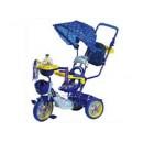 Велосипед Vector WS 835В