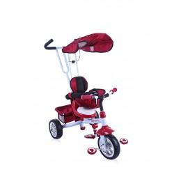 Велосипед 3х кол. Bertoni B301B
